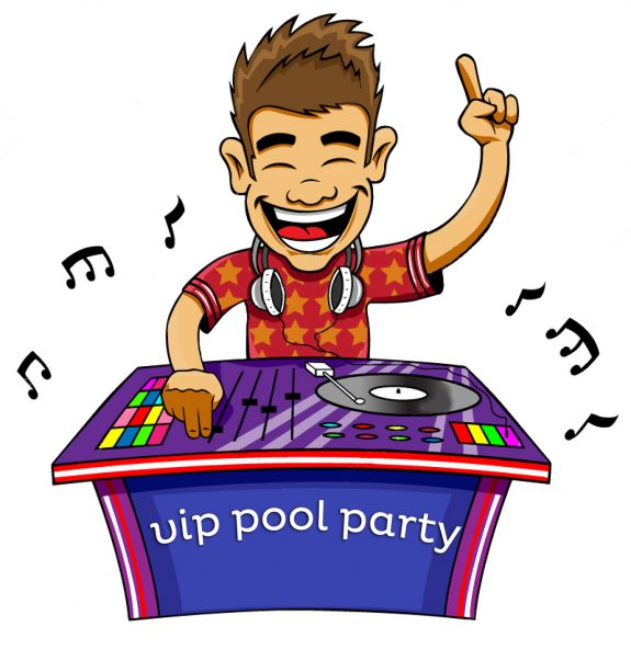 stock-vector-cartoon-vector-illustration-of-a-dj-mixing-music-139647062
